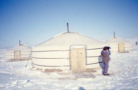 g-siberia.yurt